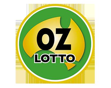 oz-lotto