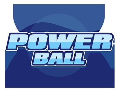 powerball-australia