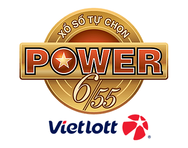 vietlott-power